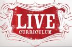 LIVE Curriculum