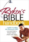 Ryken's Bible Handbook