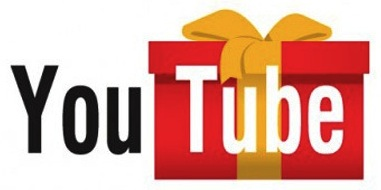 Youtube Christmas.Christmas Youtube Videos For Youth Group Youth Pastor Gear